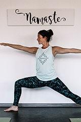Basic-Yoga