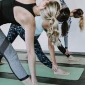 YOU_yoga.final-1-6