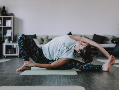 YOU_yoga.final-1-31