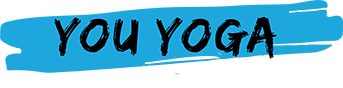 you-yoga-muenchen